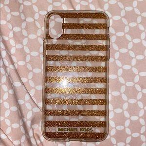 Phone case!